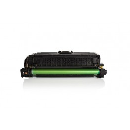 Toner HP CF320A Black / 652A
