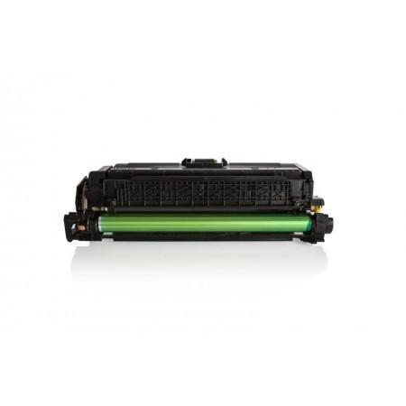 Toner HP CF320A Black / 652A