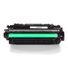 Toner HP CF330X Black / 654X