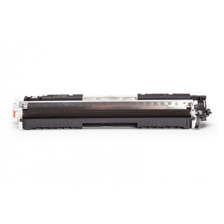 Toner HP CF350A Black / 130A