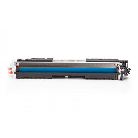 Toner HP CF351A Cyan / 130A