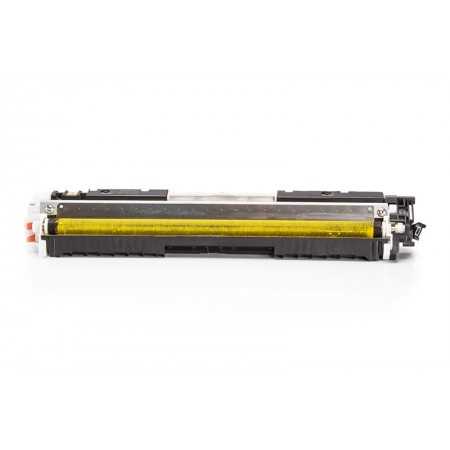 Toner HP CF352A Yellow / 130A