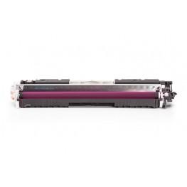 Toner HP CF353A Magenta / 130A