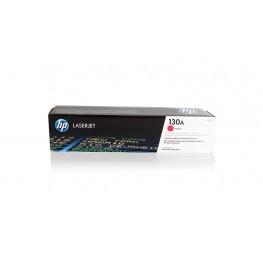 Toner HP CF353A Magenta / 130A / Original
