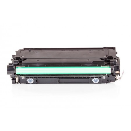 Toner HP CF360X Black / 508X