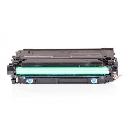 Toner HP CF361X Cyan / 508X