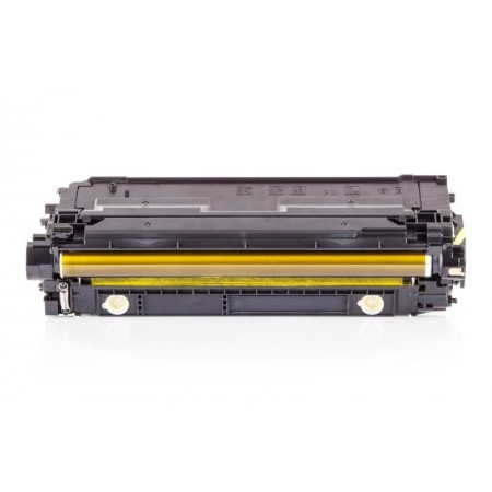 Toner HP CF362X Yellow / 508X