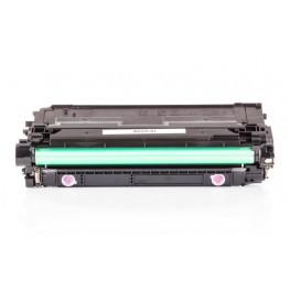 Toner HP CF363X Magenta / 508X