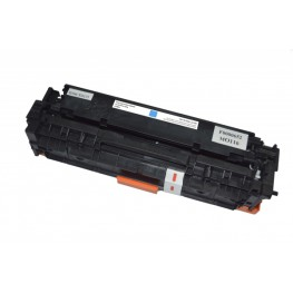 Toner HP CF381A Cyan / 312A