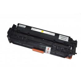 Toner HP CF382A Yellow / 312A