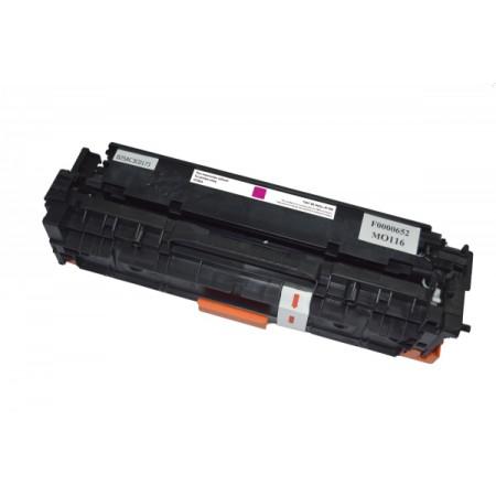 Toner HP CF383A Magenta / 312A
