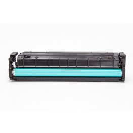 Toner HP CF400X Black / 201X