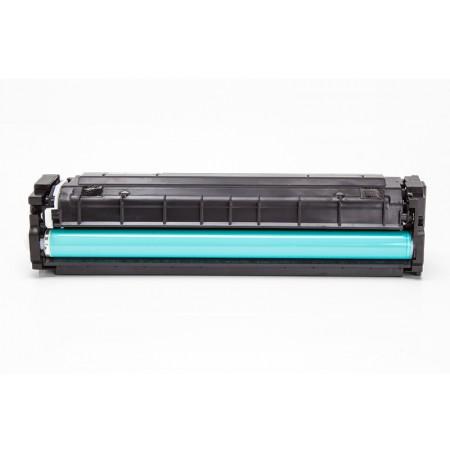Toner HP CF400X Black / 201X