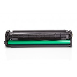 Toner HP CF401X Cyan / 201X