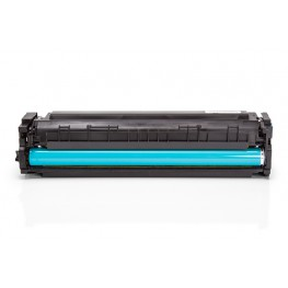 Toner HP CF402X Yellow / 201X