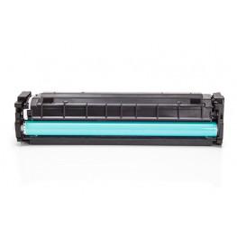 Toner HP CF403X Magenta / 201X