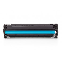 Toner HP CF410X Black / 410X