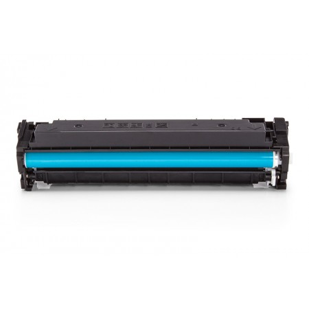 Toner HP CF410X Black / 410X