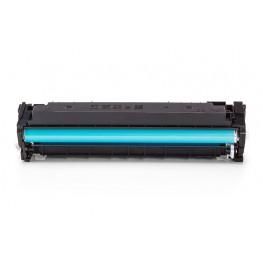 Toner HP CF411X Cyan / 410X