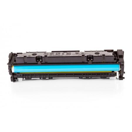 Toner HP CF412X Yellow / 410X
