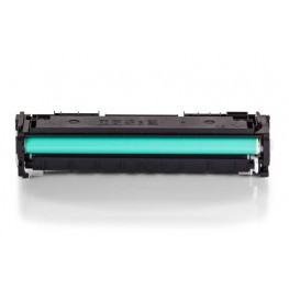 Toner HP CF530A Black / 205A