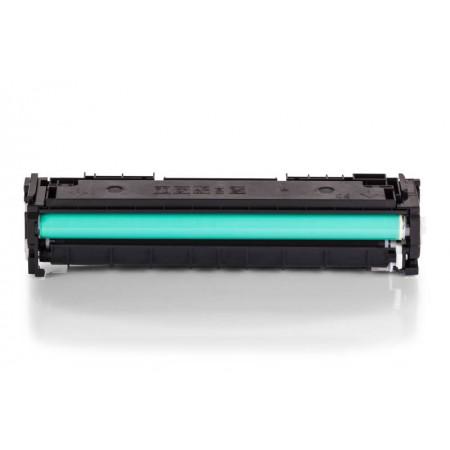 Toner HP CF530A Black / 205A