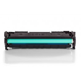 Toner HP CF531A Cyan / 205A