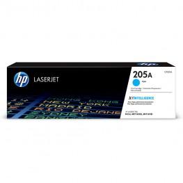 Toner HP CF531A Cyan / 205A / Original