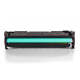 Toner HP CF532A Yellow / 205A