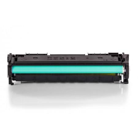 Toner HP CF532A Yellow / 205A