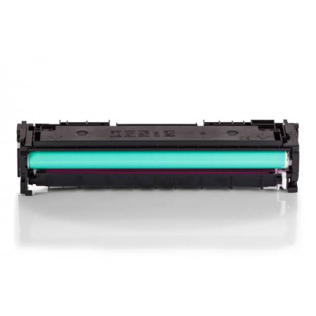 Toner HP CF533A Magenta / 205A