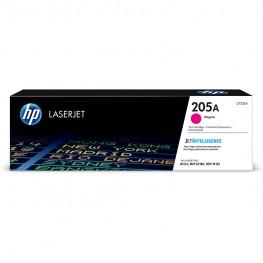 Toner HP CF533A Magenta / 205A / Original