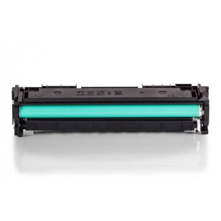 Toner HP CF540X Black / 203X