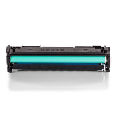 Toner HP CF541X Cyan / 203X