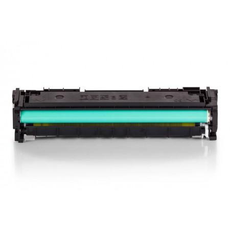 Toner HP CF542X Yellow / 203X