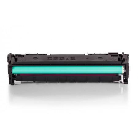 Toner HP CF543X Magenta / 203X