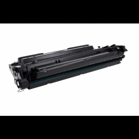 Toner HP CZ192A 93A Black