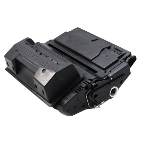 Toner HP Q1339A 39A Black