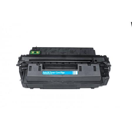 Toner HP Q2610X 10X - 10000 strani XL