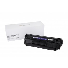 Toner HP Q2612X 12X Black - 4000 strani XL
