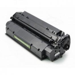 Toner HP Q2613X 13X - 4000 strani