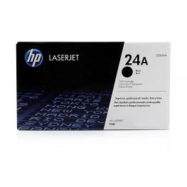 Toner HP Q2624A 24A / Original
