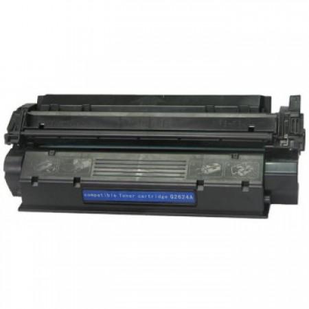 Toner HP Q2624X 24X - 4000 strani XL