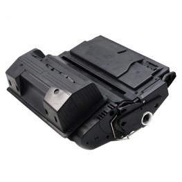 Toner HP Q5942X 42X Black
