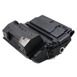 Toner HP Q5945A 45A - 20000 strani XXL