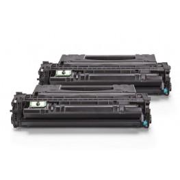 Toner HP Q5949XD 49X Black / Dvojno pakiranje