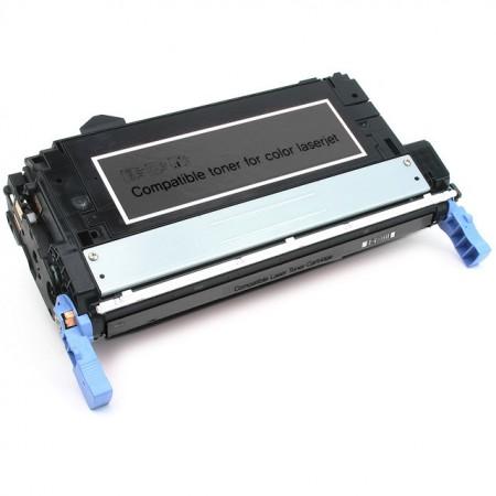 Toner HP Q5950A 50A - 11000 strani