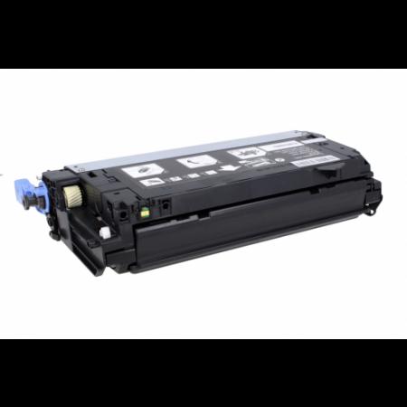 Toner HP Q5950A 643A Black