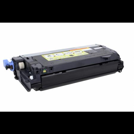 Toner HP Q5952A 643A Yellow