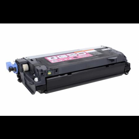 Toner HP Q5953A 643A Magenta